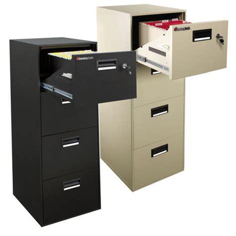 fire safe file cabinet 4 drawer file cabinet design file cabinet fire safe sentry safe 4