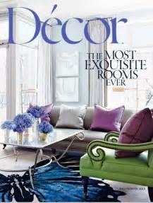 decor magazine decor magazine fall winter 2013 187 free pdf magazines digital editions new magazines on your
