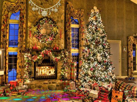 decoracion para arboles navide os christmas decorating gif with gifs hermosos arboles navide