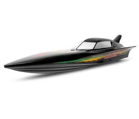 speed boat average speed stealth speed boat iwoot