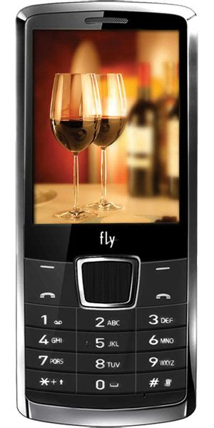 Flipmail Brings Mobile Email To The Masses by Fly Mobile Brings Mc170 Phone For The Masses Tech Ticker