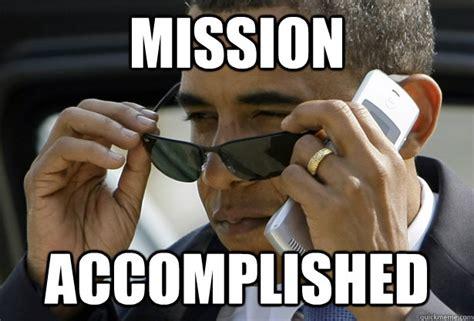 Mission Accomplished Meme - mission accomplished baby meme www pixshark com images