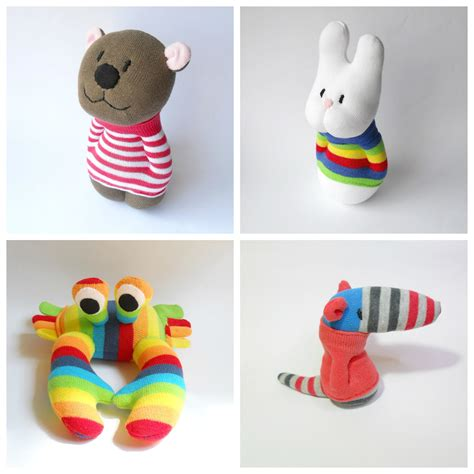 Handmade Toys - podcast episode 6 are handmade toys safe with