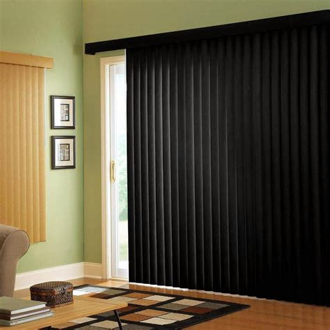 Lowes Blinds For Sliding Glass Doors Blinds For Sliding Glass Doors Lowes Blinds For Sliding Glass Doors Inspiration Walsall Home