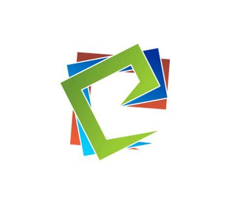 a letter logo design latest download vector logos free vector e colour letter logo download alphabet logos