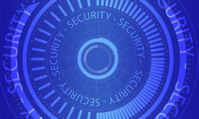 ufficio sinistri vittoria assicurazioni le caratteristiche dell offerta assicurativa cyber in