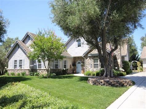 fallbrook real estate fallbrook ca homes for sale zillow