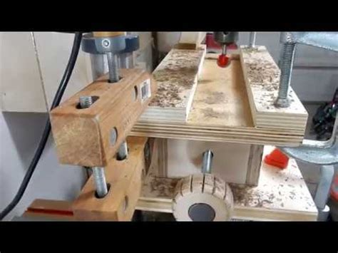 small woodworking projects  sell  wood clamp