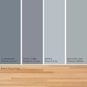 paint online with these 5 cool applications neutral paint color for small spaces serena and lily