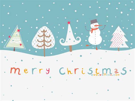wallpaper cute christmas desktop christmas cute backgrounds dowload