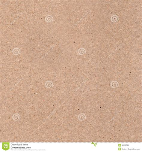 Craft Paper Background Texture - craft paper texture stock photos image 32895703