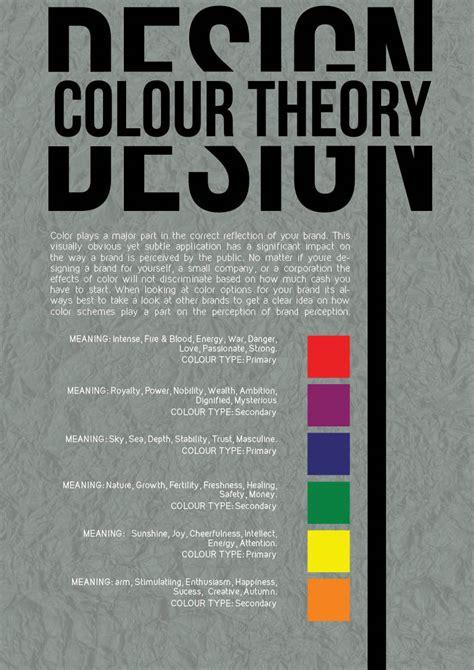 design tips beginners tips for graphic design lauren bedford