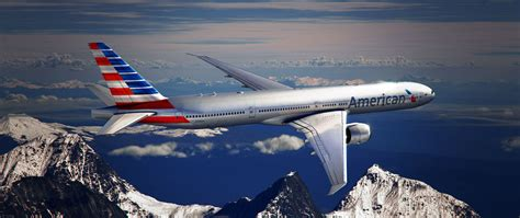 american airlines reservations book american flights  cheap flights freak