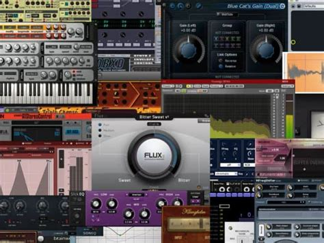best plugins for house music 2015 best free mixing mastering plugins