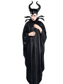 party city halloween costumes 2014 new halloween costumes of 2014