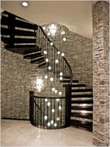 Designer Homes Interior 20 magnificent floating staircases for an elegant
