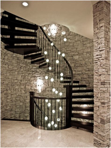 Home Design Dream House 20 magnificent floating staircases for an elegant