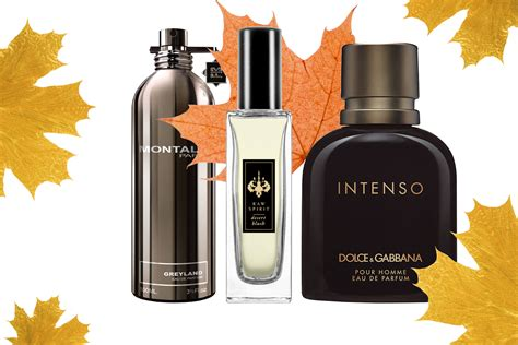 Fashionable Fragrances For Fall by Hey There Fall Our Guide To Fall S Most Stylish Colognes