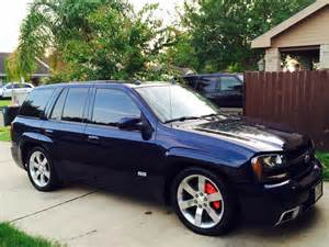 Chevrolet Trailblazer Ss Best 25 Chevy Trailblazer Ideas On C10 Chevy