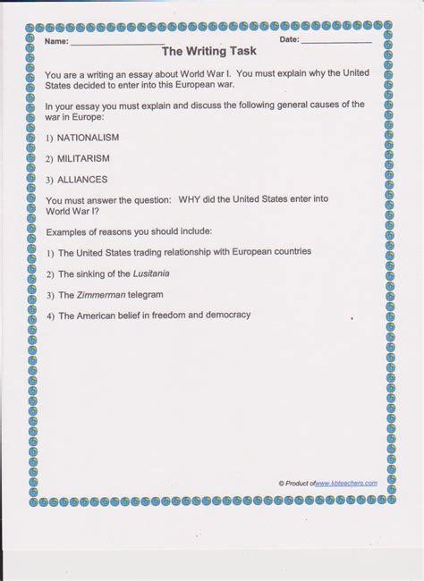 printables ged social studies worksheets mywcct