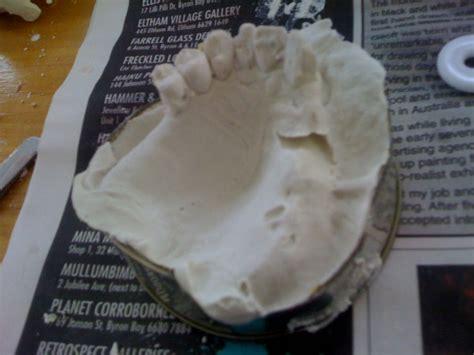 diy dentures uk diy dentures romak denture centre denture products eshop