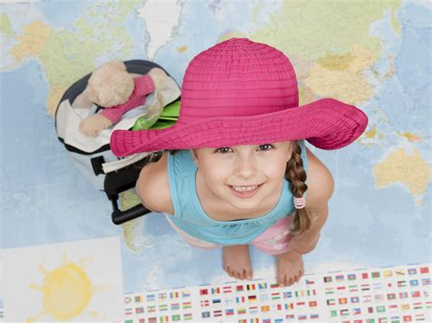 traveling internationally with a international travel with a child of divorce obermayer rebmann maxwell hippel llp