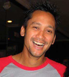 film layar lebar yang dibintangi tora sudiro 10 artis terkaya di indonesia terbaru 2012