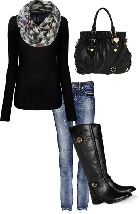 fashion for women age 25 best 25 fall fashion for women over 60 ideas on pinterest