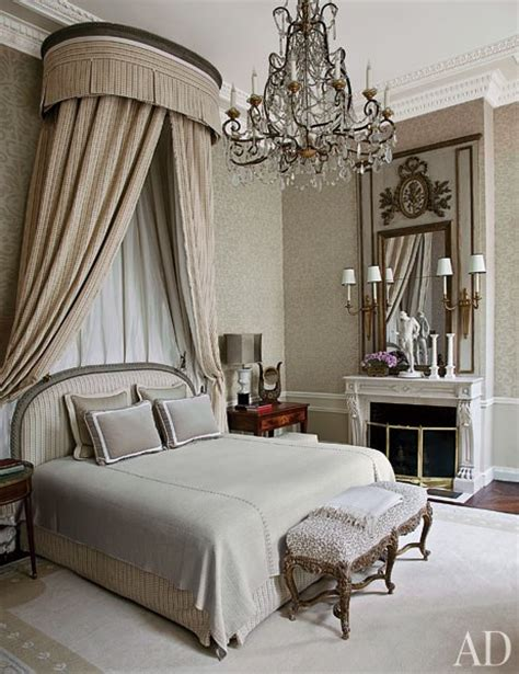 paris style bedroom beautiful beds beautiful bedrooms classical addiction