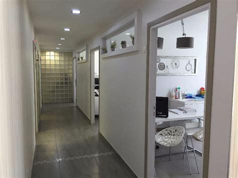 Cabinet Médical Nanterre by P 244 Le Sant 233 La D 233 Fense Cabinet M 233 Dical 224 Nanterre