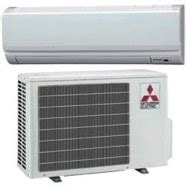 Top 5 Mini Split Air Conditioners - top 5 questions on ductless mini split air conditioners
