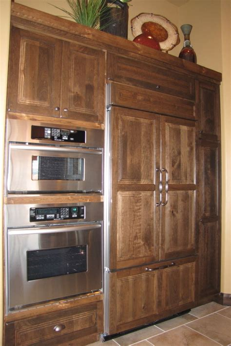 southwest kitchen cabinets 17 best images about rustic southwest on pinterest