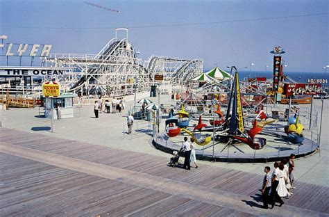 Nj Search Free Wildwood New Jersey Boardwalk Search Engine At