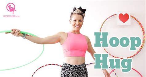 tutorial hula dance 1000 ideas about hug you on pinterest mlp princess