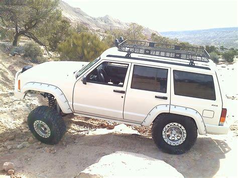 1997 Jeep Country Specs Txduncan39 1997 Jeep Cherokeecountry Sport Utility 4d