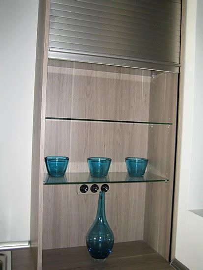 küchen kollektionen nauhuri nobilia k 252 chen test neuesten design