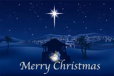 top  merry christmas religious quotes  fresh daily sms collection