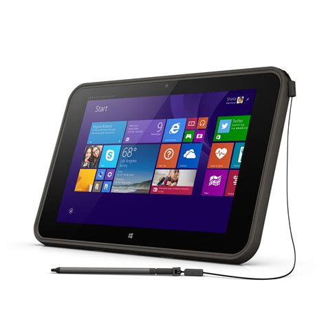 Tablet Hp hp unveils a 12 inch android tablet and windows 8 with stylus support i am bsy everything