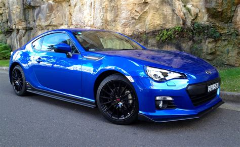 subaru cars 2013 2013 subaru brz reviews specs and prices html autos post