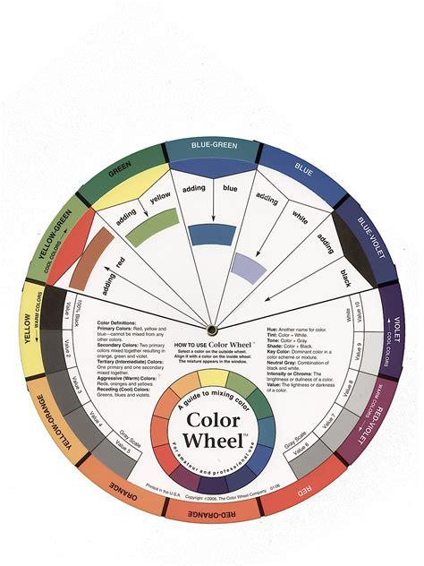 color wheel paint msds ideas misterart items by shop supplies craft supplies wheel