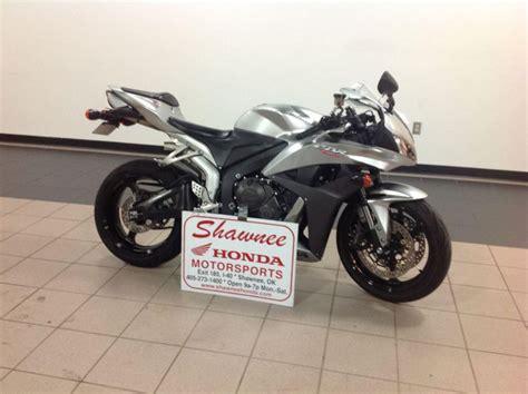 buy honda cbr buy 2008 honda cbr600rr sportbike on 2040 motos