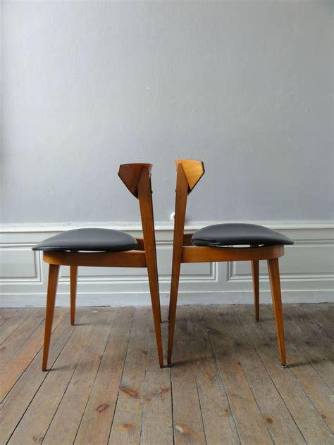 chaise cocktail scandinave cocktail scandinave chaises conceptions de maison
