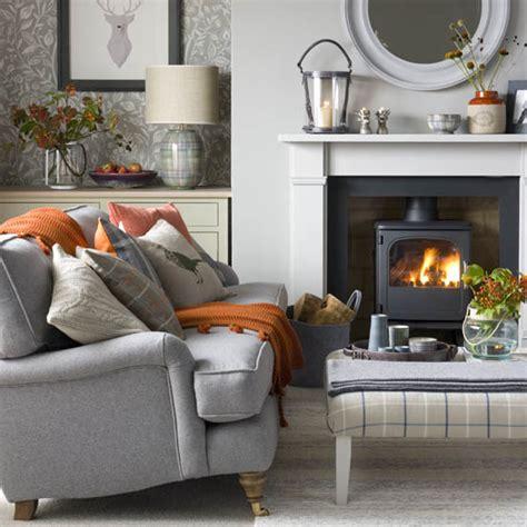 shop  trend highland fling ideal home