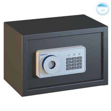 safe review chubbsafes air 10 chubbsafes elements