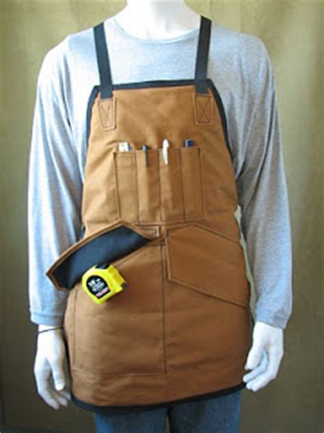 ucqcd woodworking apron  art  woodworking