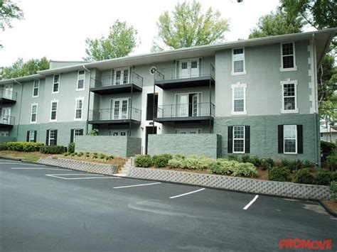 one bedroom apartments in sandy springs ga celebration at sandy springs apartments in atlanta ga promove com
