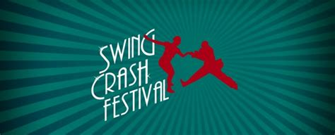 swing crash festival swing crash festival lake como