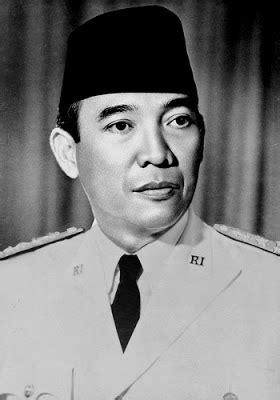 biografi bung hatta basa sunda cocoretan orang sunda biografi seluruh presiden indonesia