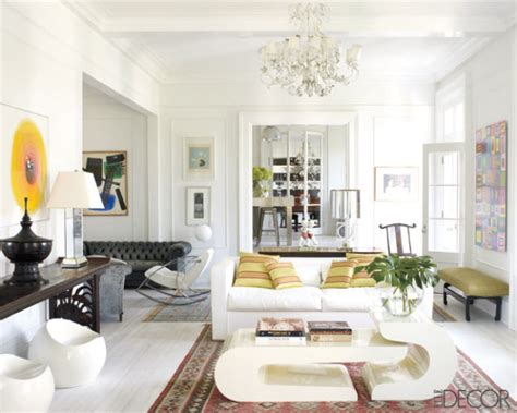 home and decor flooring 20 best white sofa ideas living room decorating ideas for white sofas