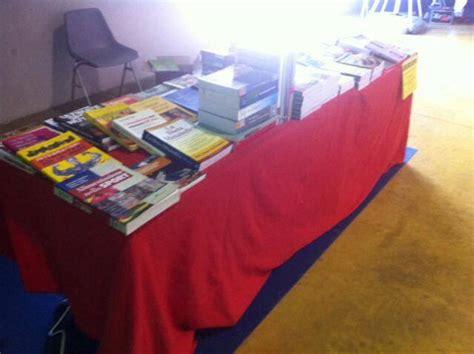 libreria medico scientifica parma libreria medico scientifica parma
